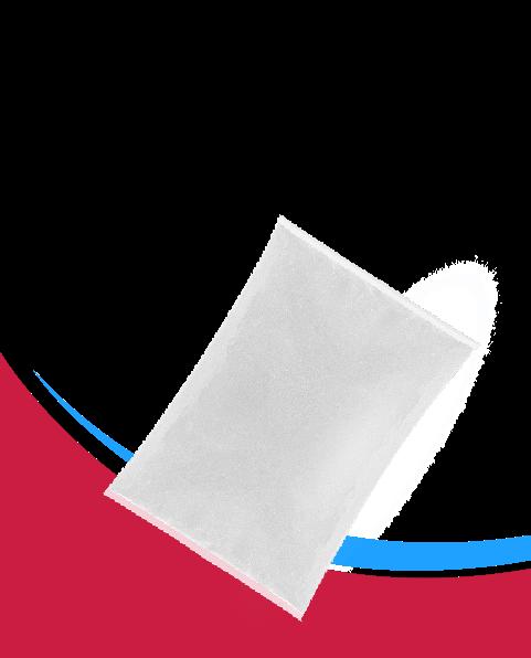 Kumbo Kum Boyama Ürünler