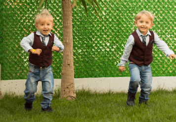 The Importance of Games and Activities in Child Development
